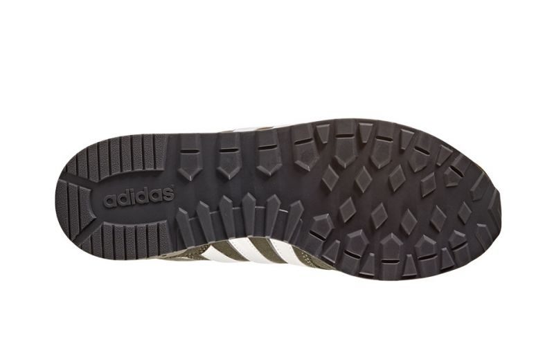 ADIDAS NEO 10K OLIVE | Einzigartige Angebote adidas neo
