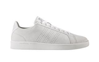ADIDAS NEO CLOUDFOAM ADVANTAGE CLEAN BLANCO CG5838
