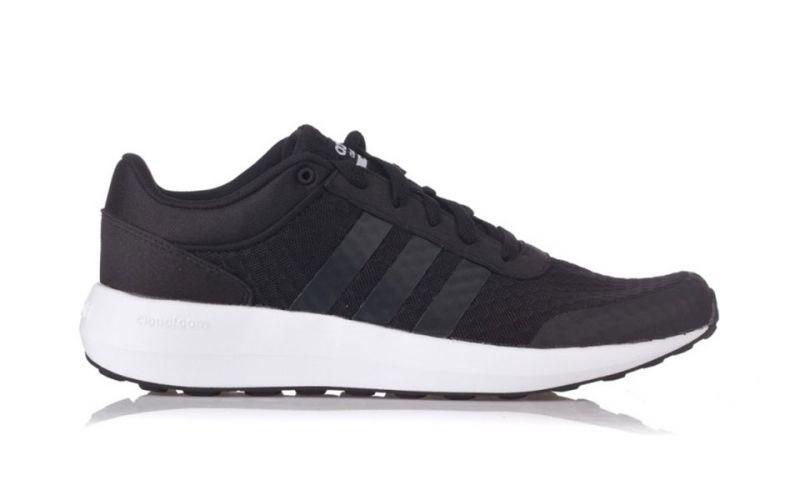 Chaussures Adidas Cloudfoam Race