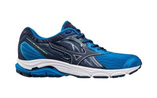 Mizuno WAVE INSPIRE 14 BLUE J1GC184417
