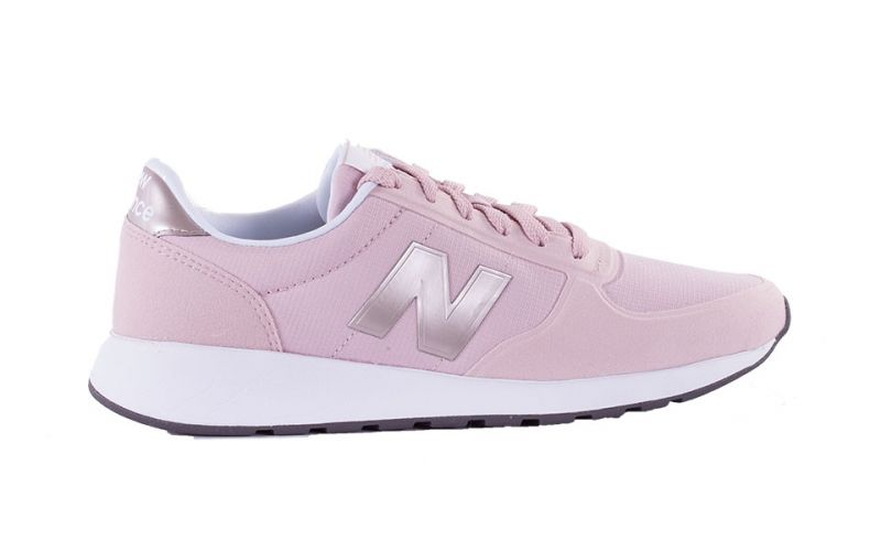 d7dd9be490b NEW BALANCE WS215 RC WOMEN PINK