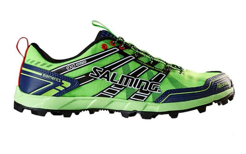 Elements Verde Camaleon 1286036 6604