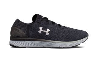 Under Armour CHARGED BANDIT 3 NOIR 3020119 001