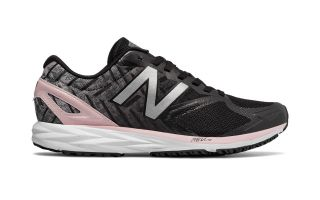 New Balance STROBE V2 BLACK WOMEN WSTRO LB2