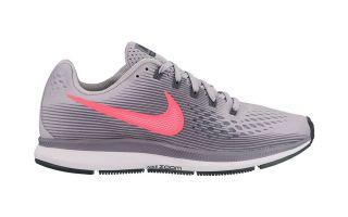 Nike AIR ZOOM PEGASUS 34 MUJER GRIS N880560 006