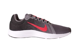 NIKE DOWNSHIFTER 8 GRIS N908984 005