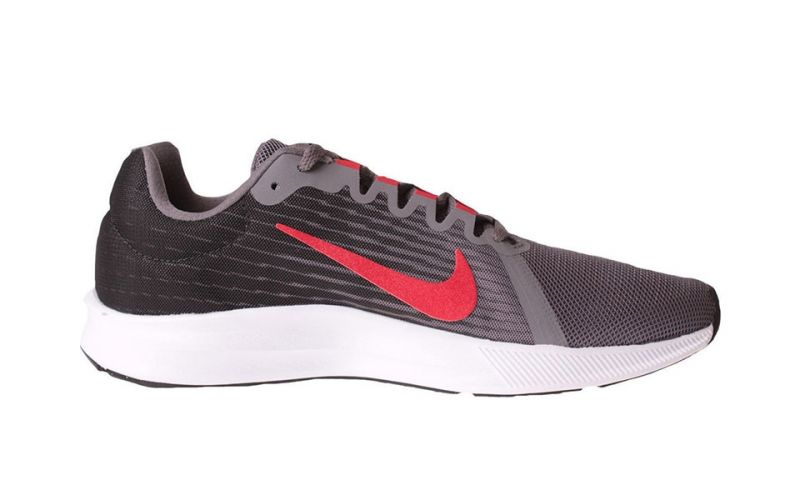 af3ee702b7 NIKE DOWNSHIFTER 8 GREY | Nike at the best price