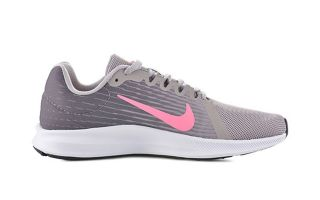 NIKE NIKE DOWNSHIFTER 8 MUJER GRIS N908994 004