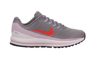 Nike AIR ZOOM VOMERO 13 WOMEN PINK GREY N922909 004