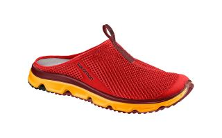SALOMON RX SLIDE 3.0 ROJO 402410