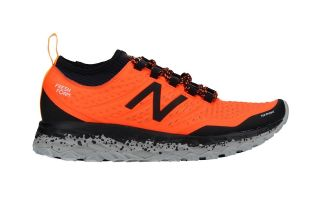 new balance hombres trail