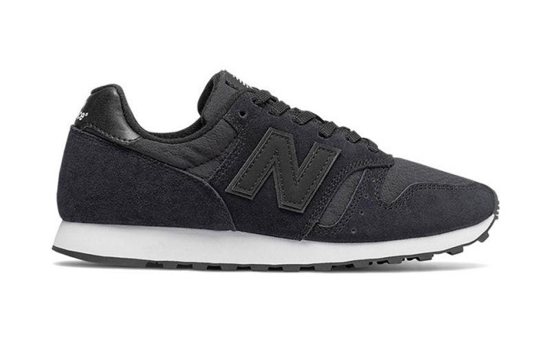 new balance wl373 negro