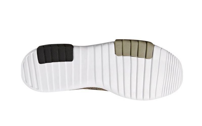 Komfort adidas Cloudfoam Racer TR Schuhe Herren Online Shop