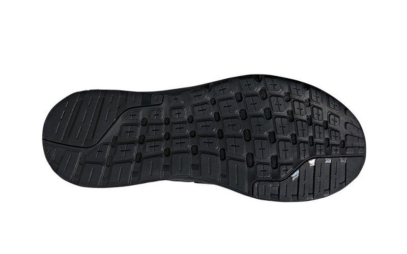 neue 4 SCHWARZLaufschuheAngebote ADIDAS GALAXY Schuhe ZiukPXO