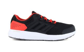 adidas GALAXY 4 CARBONE ROUGE CP8823