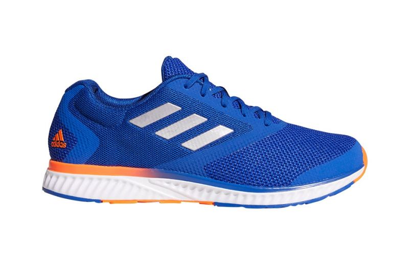 adidas Edge RC Neutres M Bleu Royal CQ1233 Chaussures Neutres RC adidas Running 3caef4