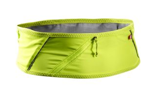 Salomon GURTEL PULSE BELT LIMETTE 401328