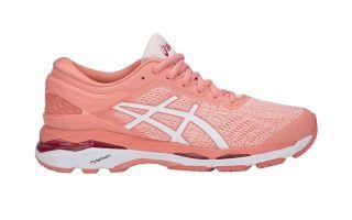 zapatillas asics mujer running