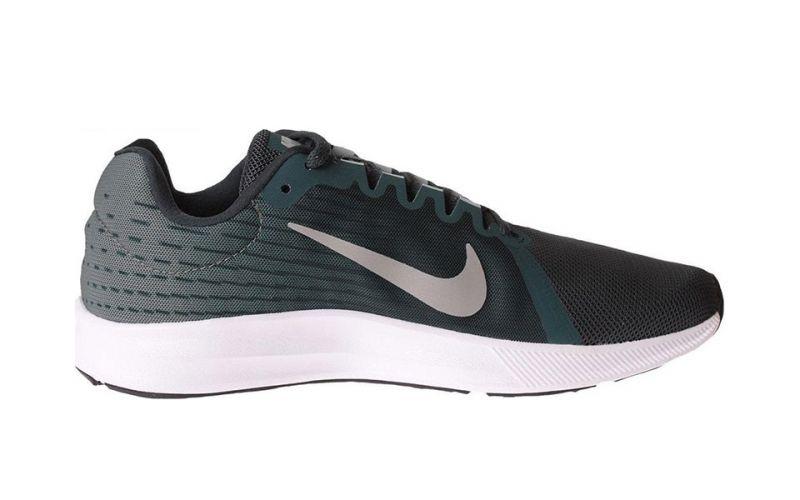 Nike Downshifter 8 Rojo Ni908984 601 aRZlkEh4