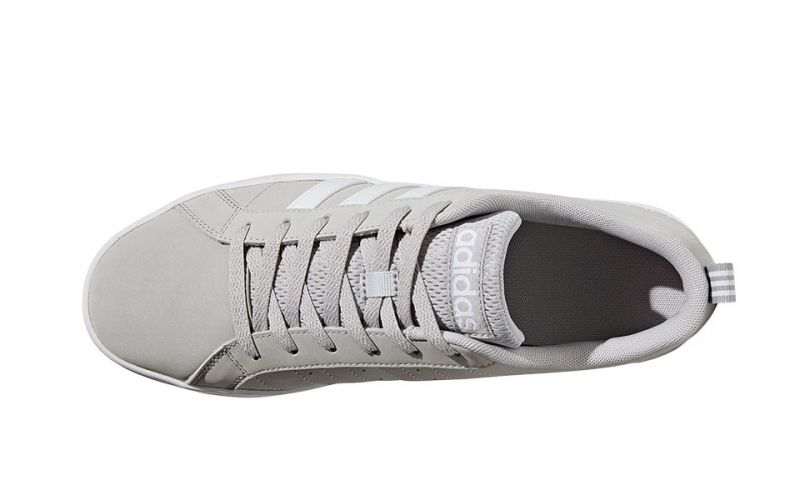 VS PACE GRIS BLANCO DB0143