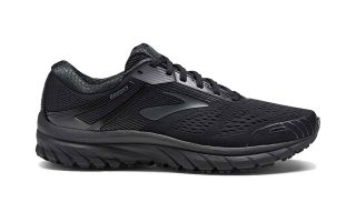BROOKS ADRENALINE GTS 18 NEGRO 1102711D026