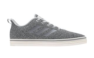 adidas neo TRUE CHILL DEFY GREY DA9851