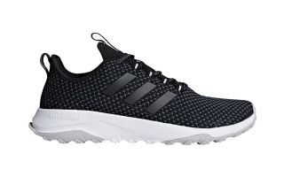 adidas neo CLOUDFOAM SUPERFLEX TR NERO DB1094