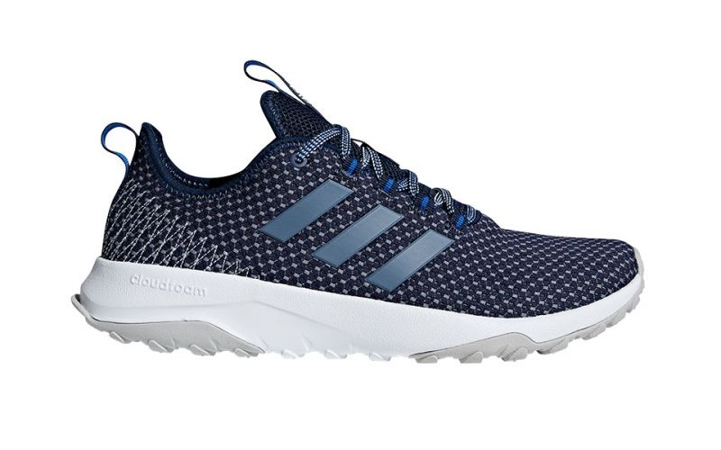 best website 09ad8 c904e adidas neo NEO CLOUDFOAM SUPERFLEX TR NAVY DB1096