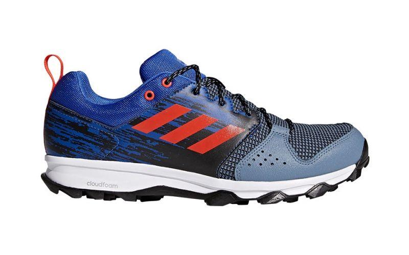 Galaxy Adidas En Azul Trail Inmejorable Precio Calidad RAq68Sw