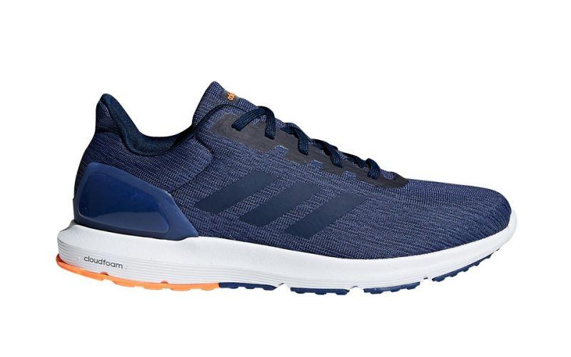 1c62970aa adidas COSMIC 2 BLUE CP8699