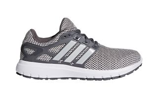 ADIDAS ENERGY CLOUD GRIS CP8708