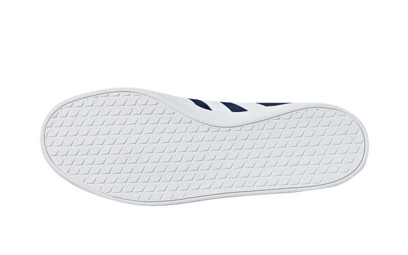 adidas vl court 2.0 homme bleu marine