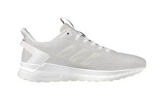 ADIDAS QUESTAR RIDE BLANCO DB1367