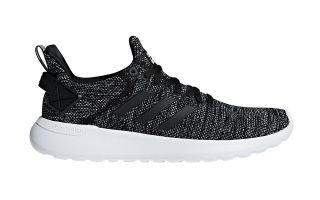 ADIDAS NEO CLOUDFOAM LITE RACER BYD NEGRO DB1592
