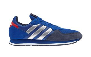 ADIDAS NEO 8K AZUL ROYAL DB1729