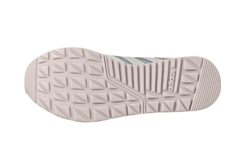 zapatillas adidas mujer vestir
