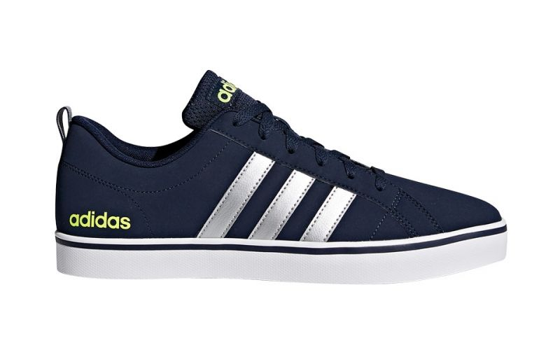 VS PACE NAVY BLUE FLUORESCENT F99616 ...