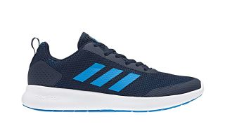 ADIDAS CF ELEMENT RACE AZUL DB1461