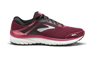 Brooks ADRENALINE GTS 18 1202681B619
