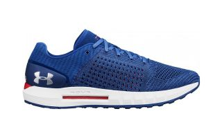 Under Armour HOVR SONIC AZUL BLANCO 3020978 401
