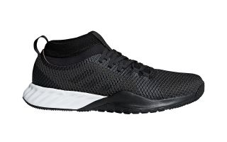 adidas CRAZYTRAIN PRO 3.0 GREY BLACK CG3472
