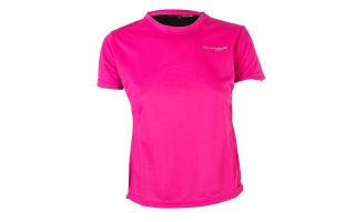 Runaway Jim VICTORY FUCHSIA JUNIOR SHIRT 74137.A54