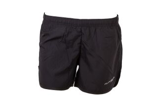 Runaway Jim AEREO BLACK WOMEN SHORTS