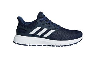 ADIDAS ENERGY CLOUD 2 MARINO BLANCO CP9769