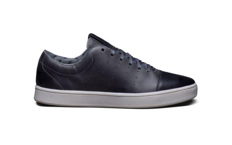 K SWISS Washburn P Carbon - Scarpe alla moda al miglior prezzo a5d9d403596