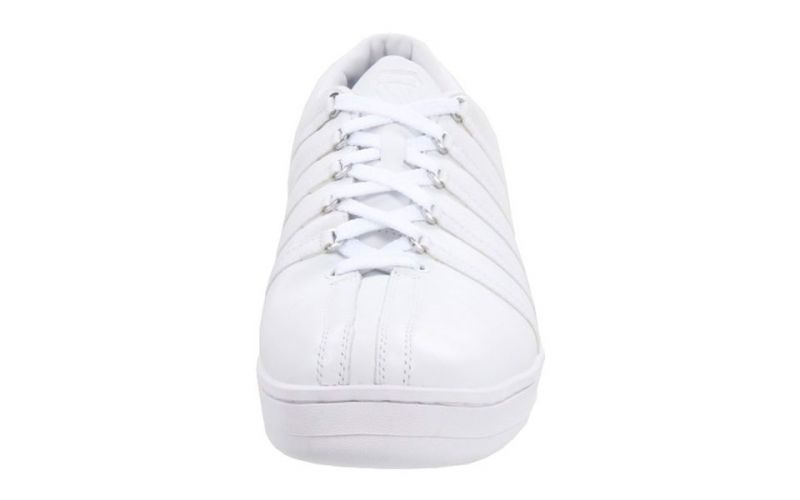 THE CLASSIC BLANCO 02248101