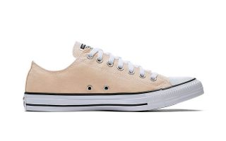 <center><b>Converse</b><br > <em>CHUCK TAYLOR ALL STAR LIMITED NARANJA BLANCO CV160459C 812</em>