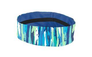 DR COOL OCEAN HAIR BAND 16102U015916