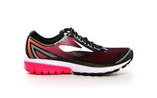BROOKS GHOST 10 MUJER 1202461B067