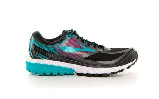 Brooks GHOST 10 GTX DAMEN 1202451B089